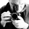 trisberg-photo.jpg