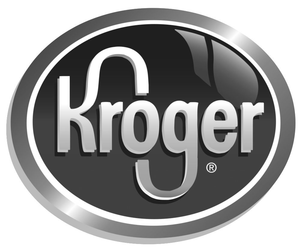 kroger-logo-database-309008 copy.png