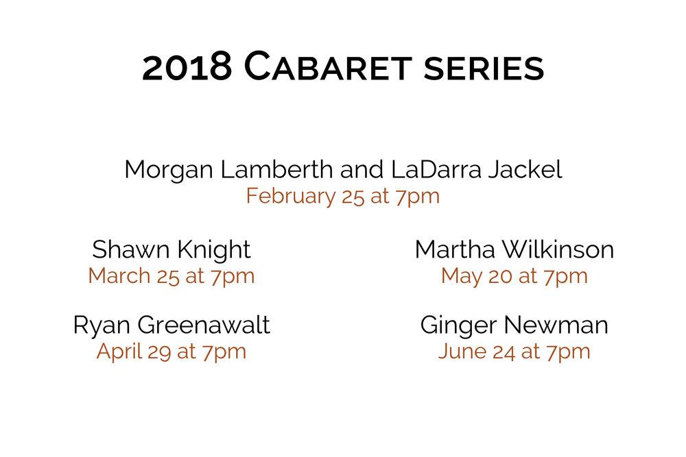 Cabaret Website.jpg