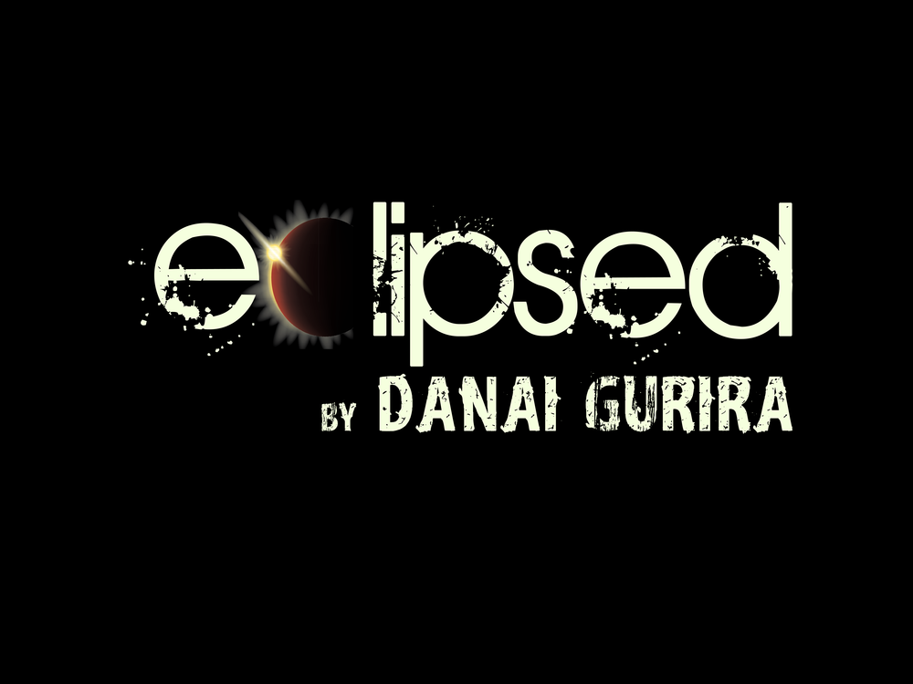 eclipsed logo-3.10..png