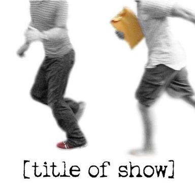 TitleofShow_Logo_Color.jpg