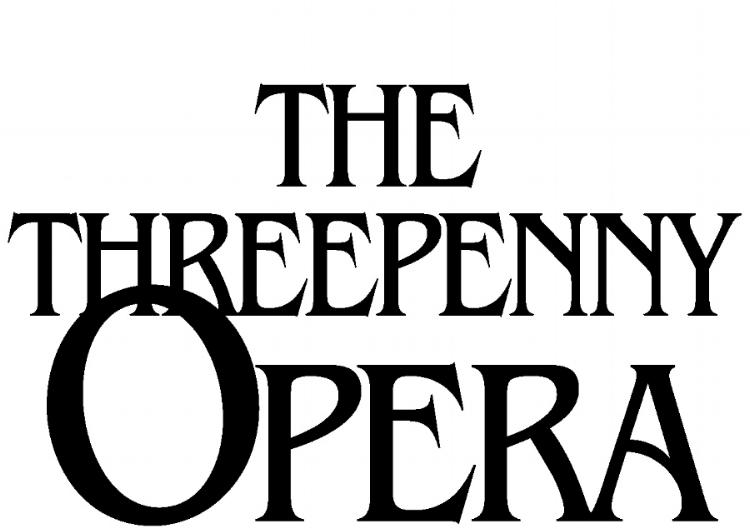 Threepenny_Logo_B&W (1).jpg