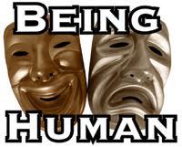 beinghuman.jpg