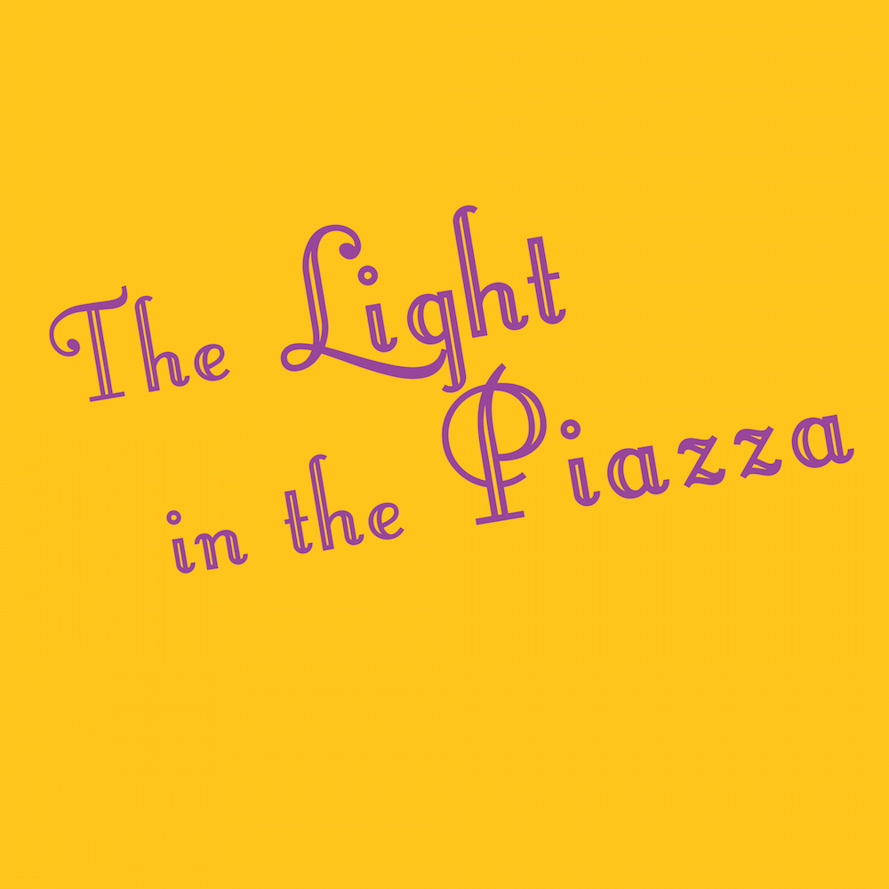 The Light in the Piazza smaller.jpeg