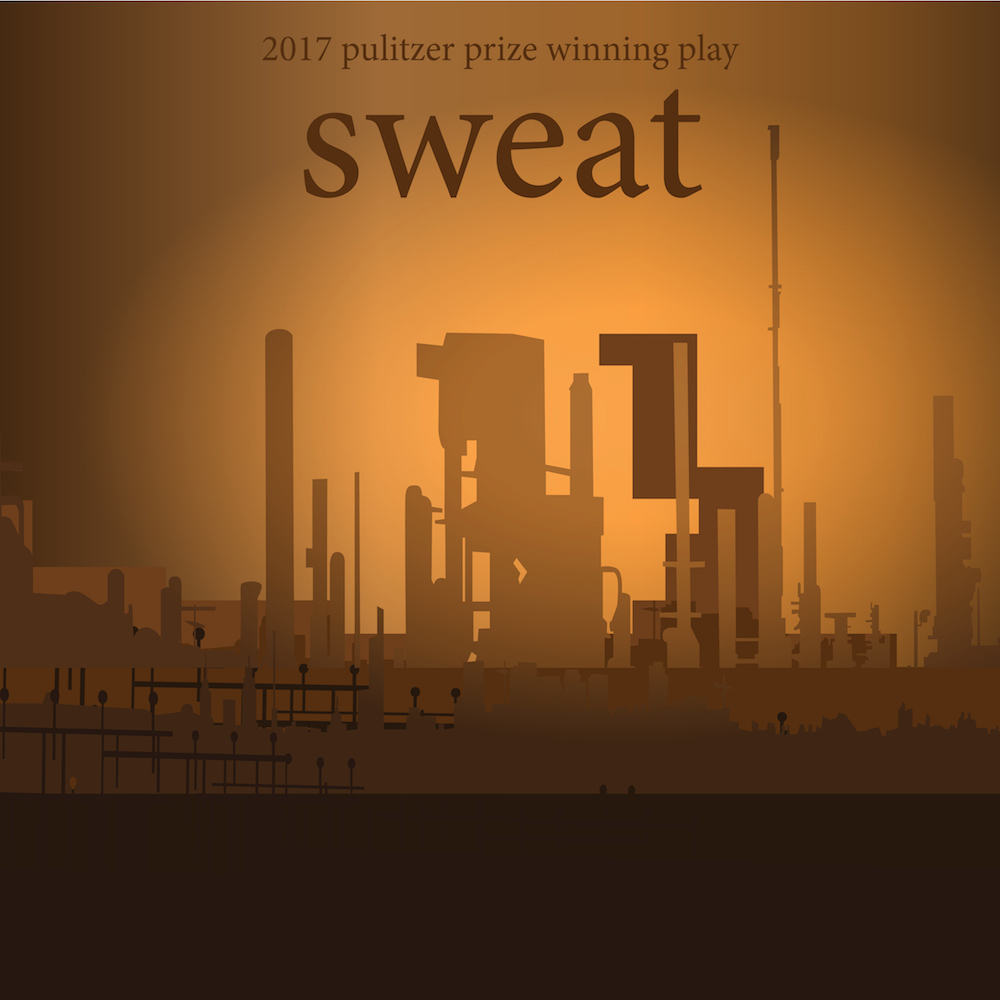 sweat smaller.jpeg