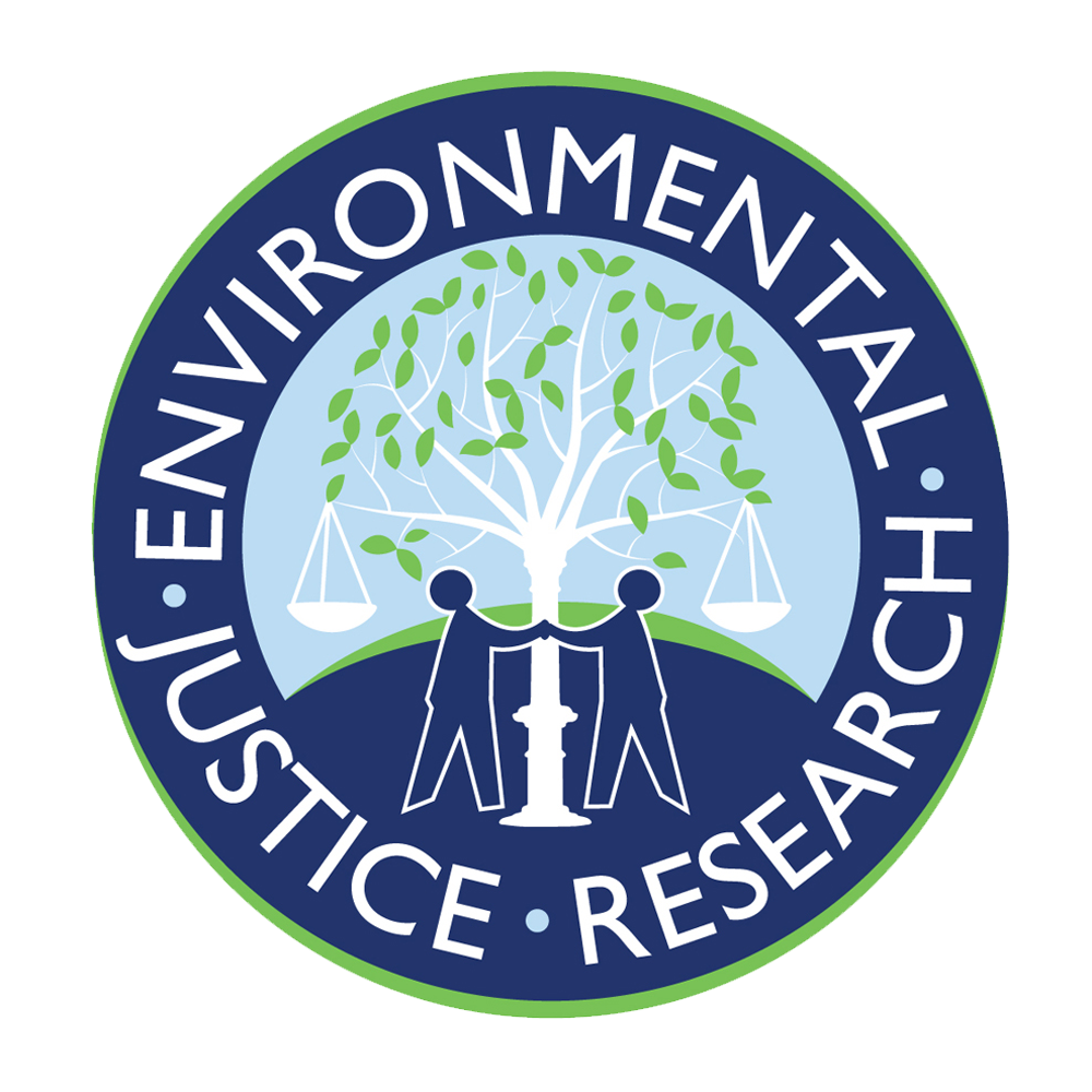 International environmental law case studies