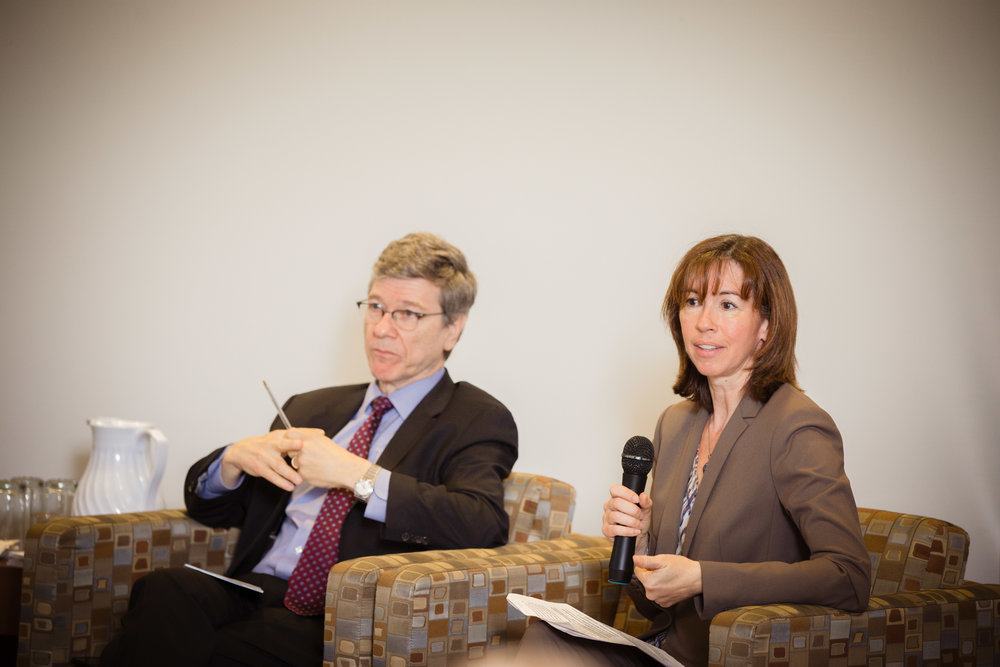 20180404-BF-JEFF-SACHS-LECTURE-047.jpg