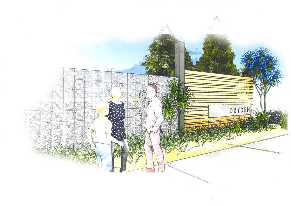 2017-030_HG - Entrance sketch.jpg