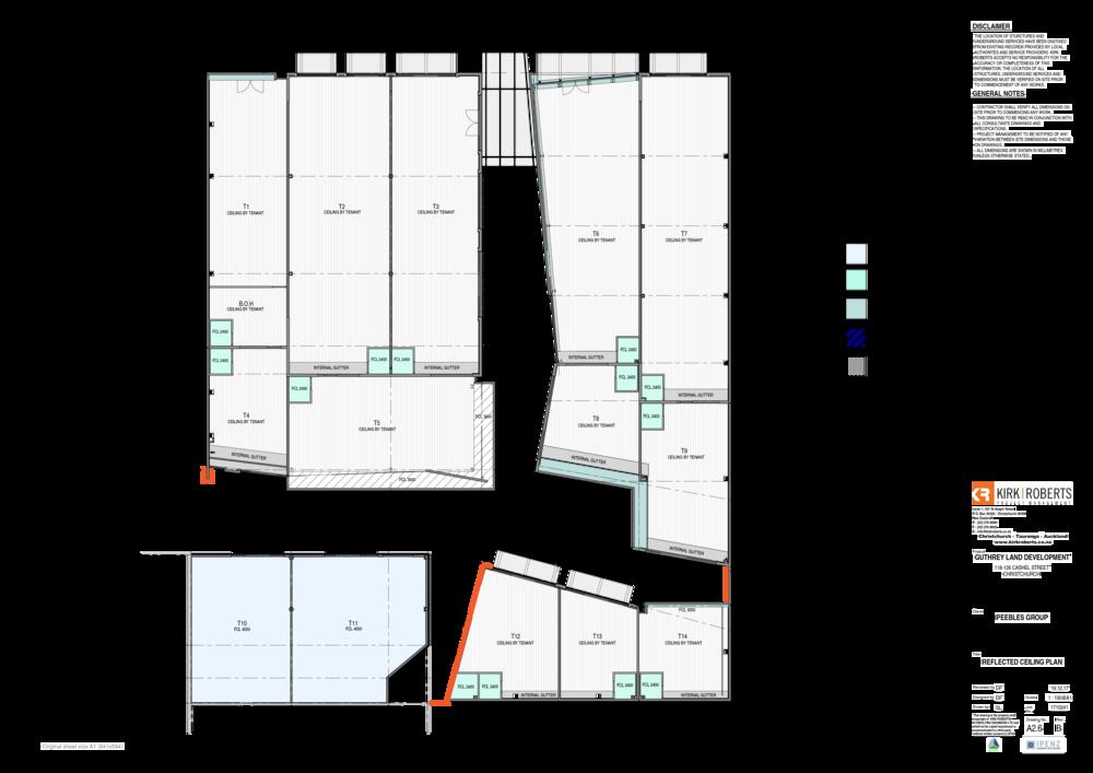 Guthrie - Art Wall Plan View.png