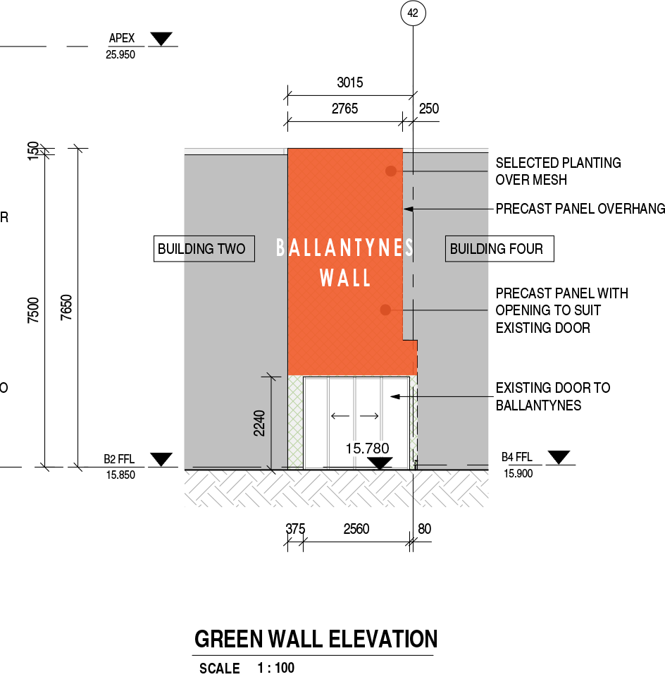 Guthrie - Ballantynes Wall Elevation.png