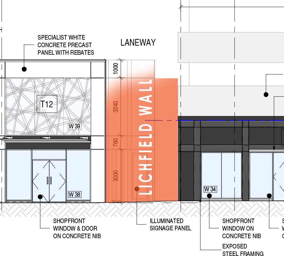 Guthrie - Litchfield Wall Elevation.png