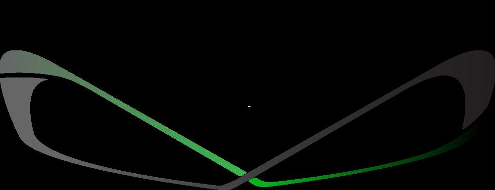 hyperloop logo. hyperloop logo