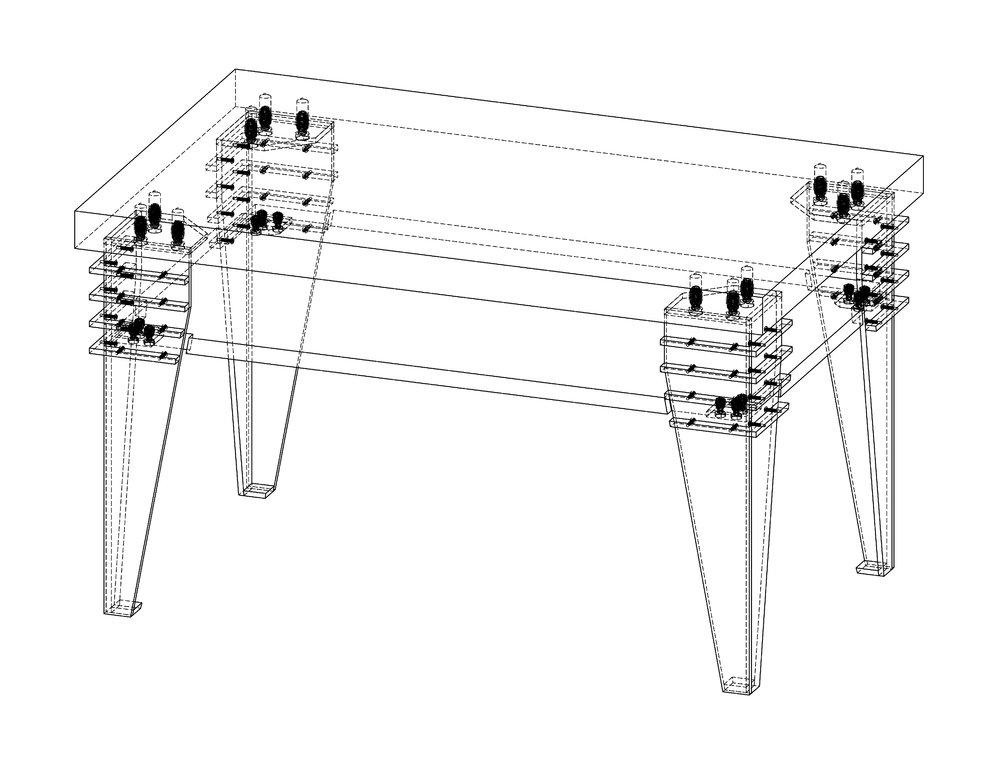 6. Table.jpg
