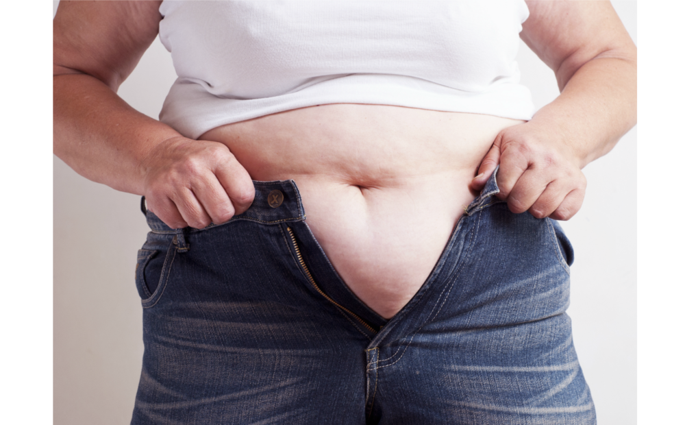 belly fat sp.png