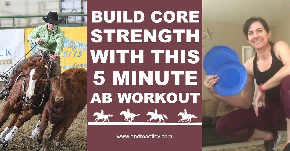 build core strength horse riding.jpg