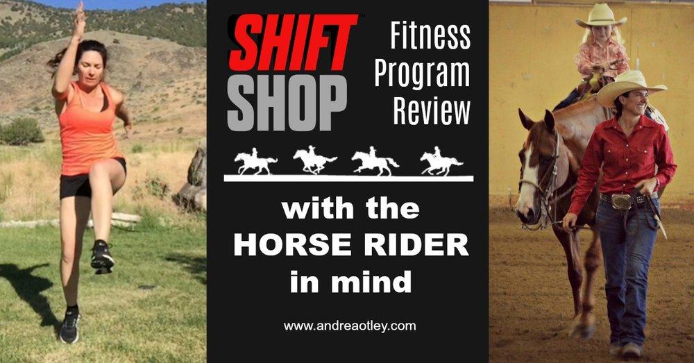 shift shop review.jpg