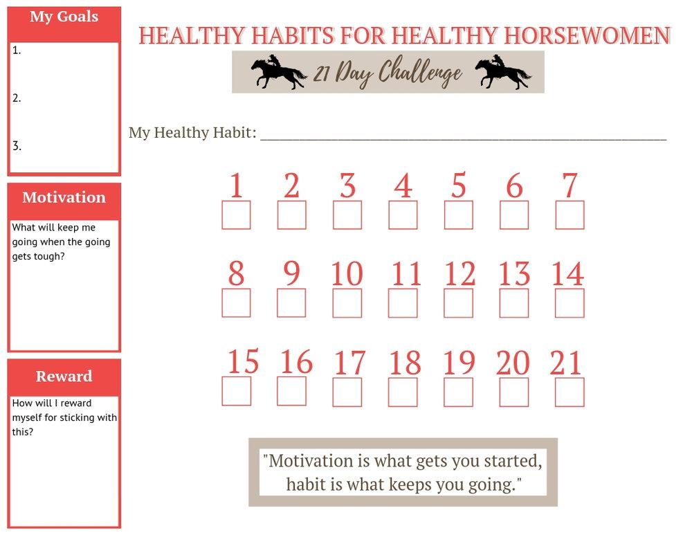 Healthy Horsewomen Habits Tracker.jpg