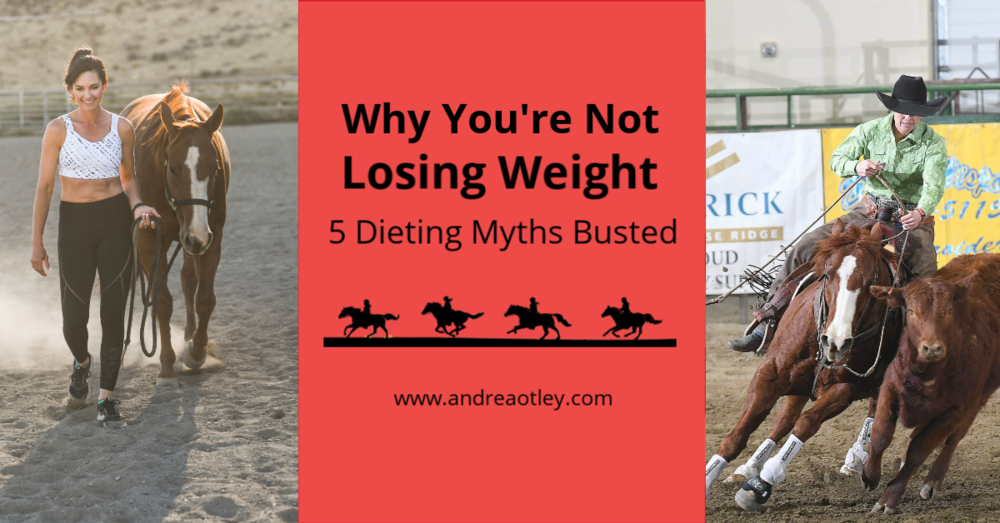 weight loss myths.png