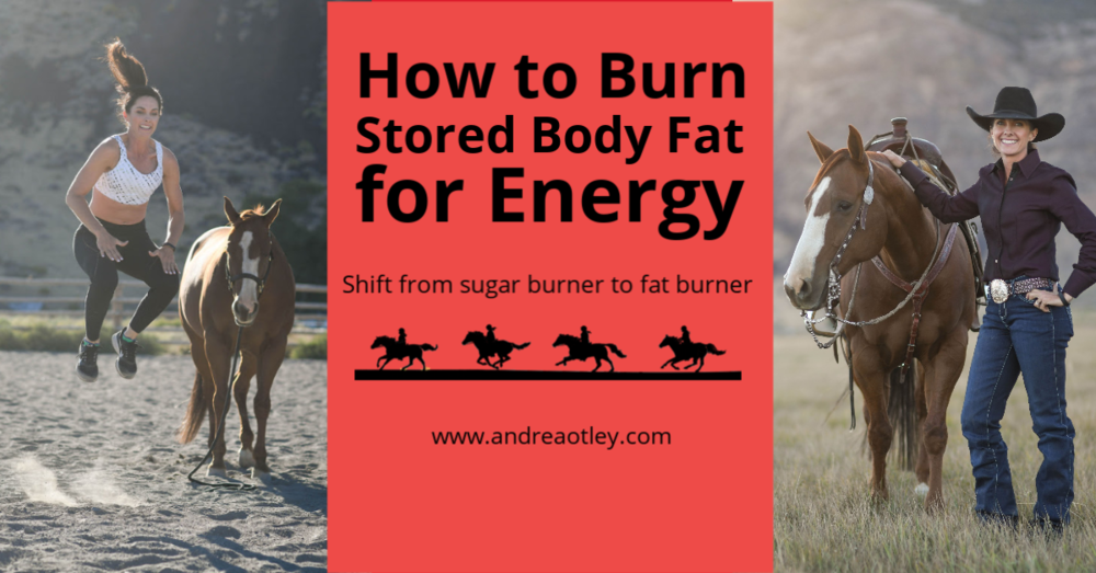 burn fat for energy graphic.png