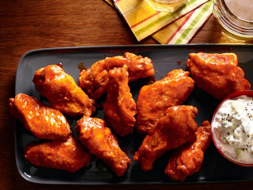 fried buffalo wings.jpeg