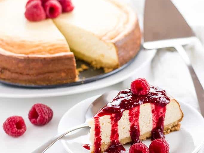 low-carb-cheesecake-keto-gluten-free-sugar-free-3.jpg