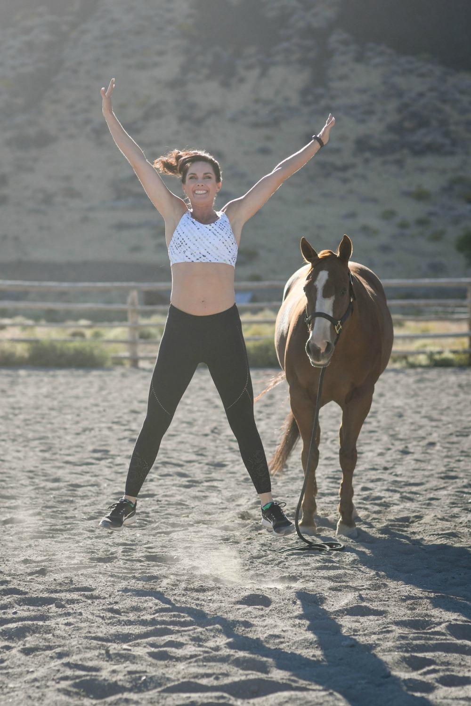 horse_rider_fitness_andrea_otley.jpg