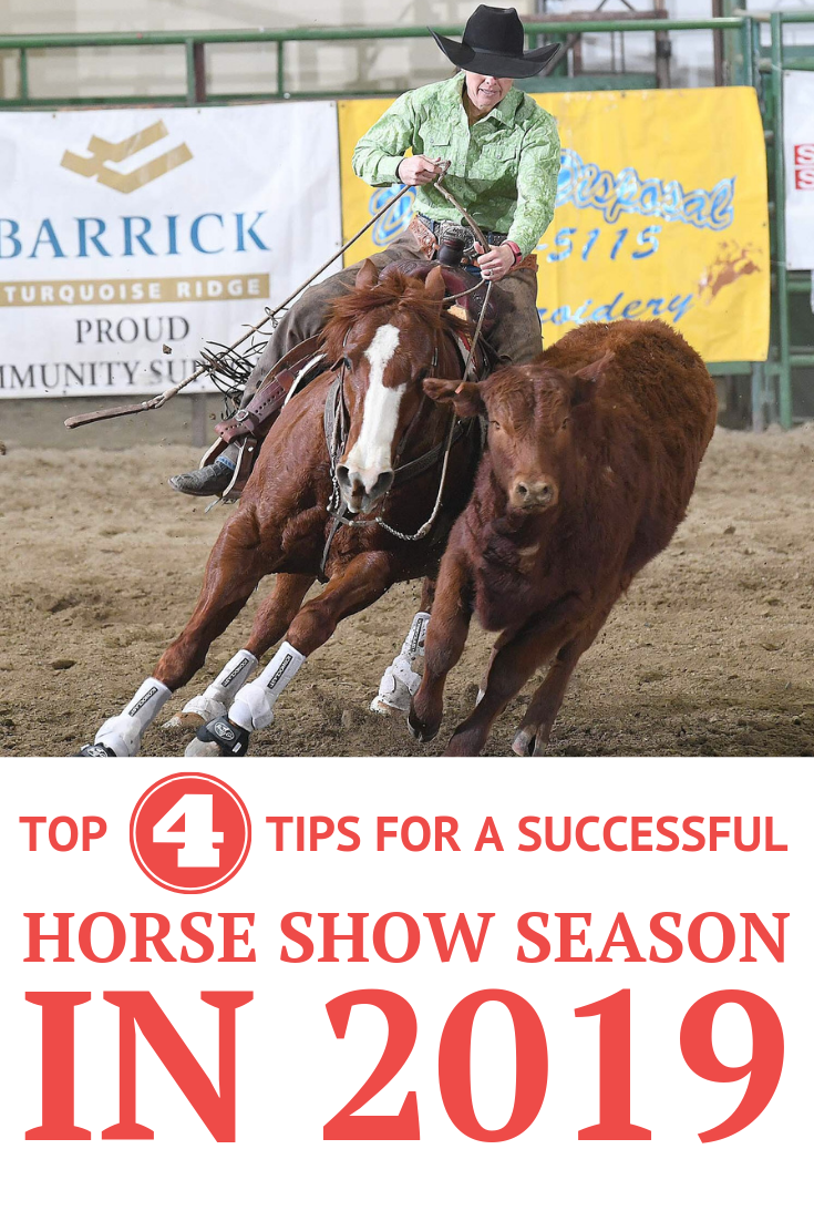 cow_horse_show_season_tips.png
