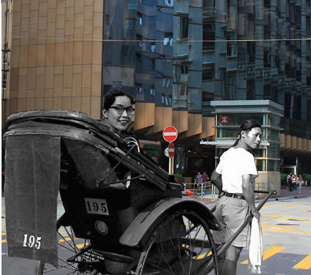 Hankou Road.jpg