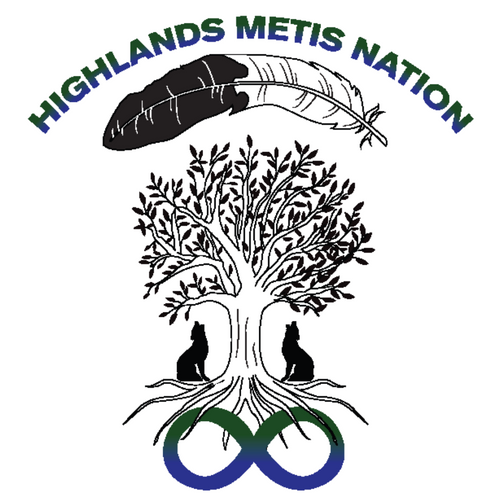 Highlands Métis Nation Association