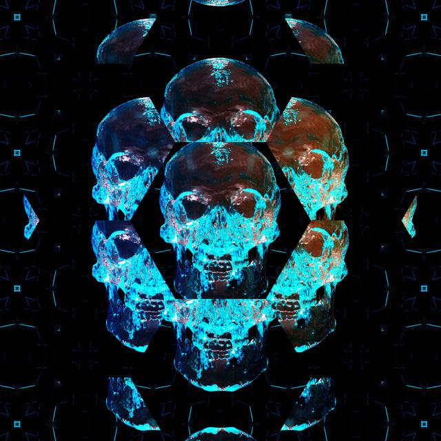 SkullTest_640.jpg