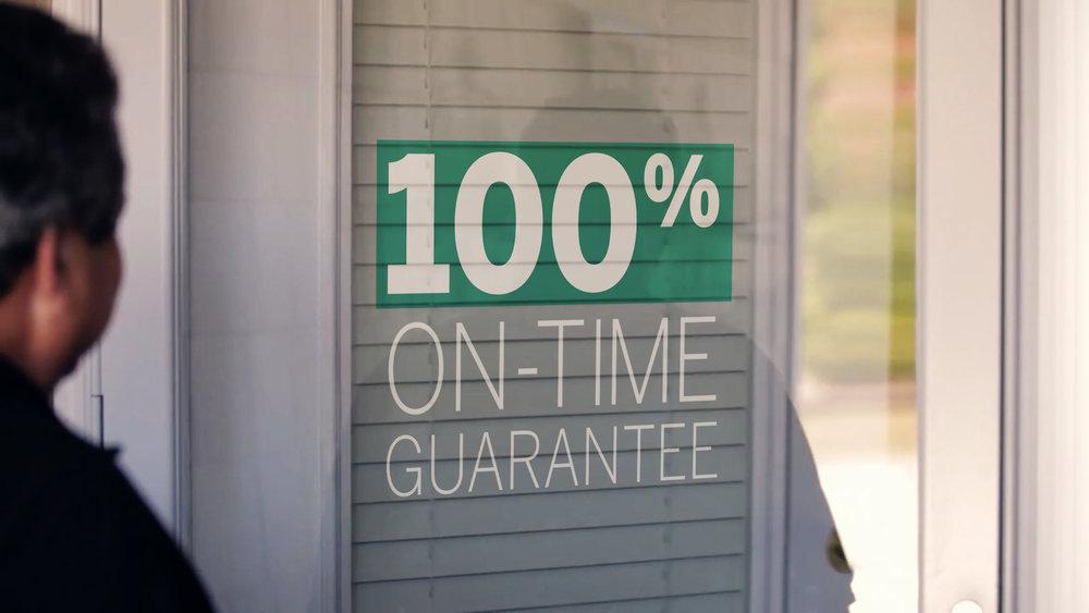 100OnTimeGuaranteee_v01.jpg