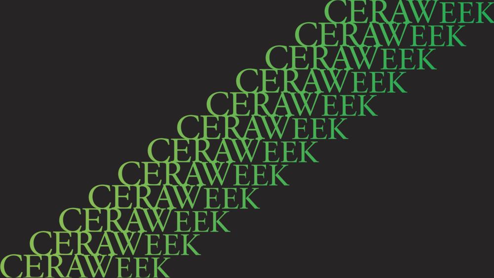 Ceraweek_Title_v0105.png