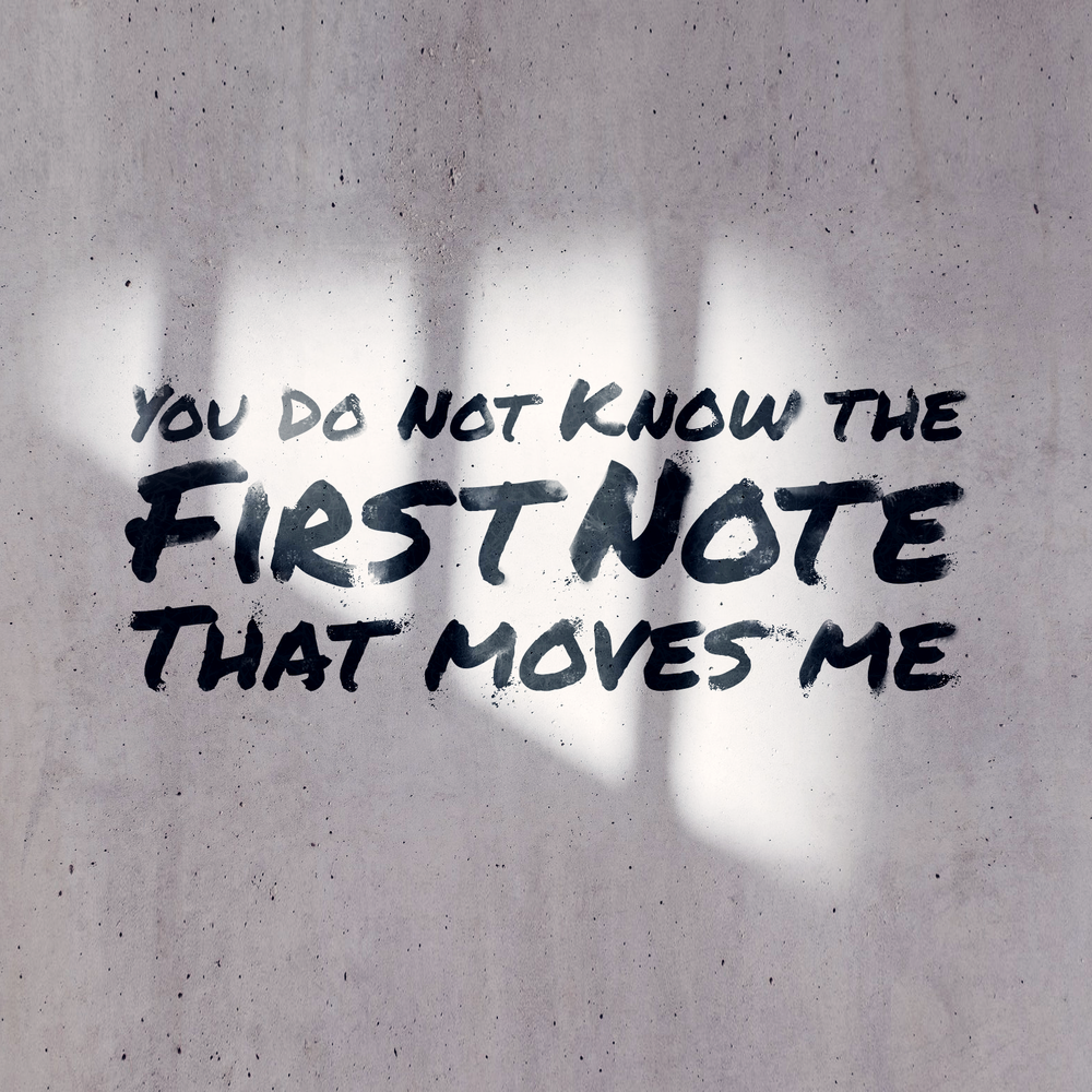 FirstNote_v01.png
