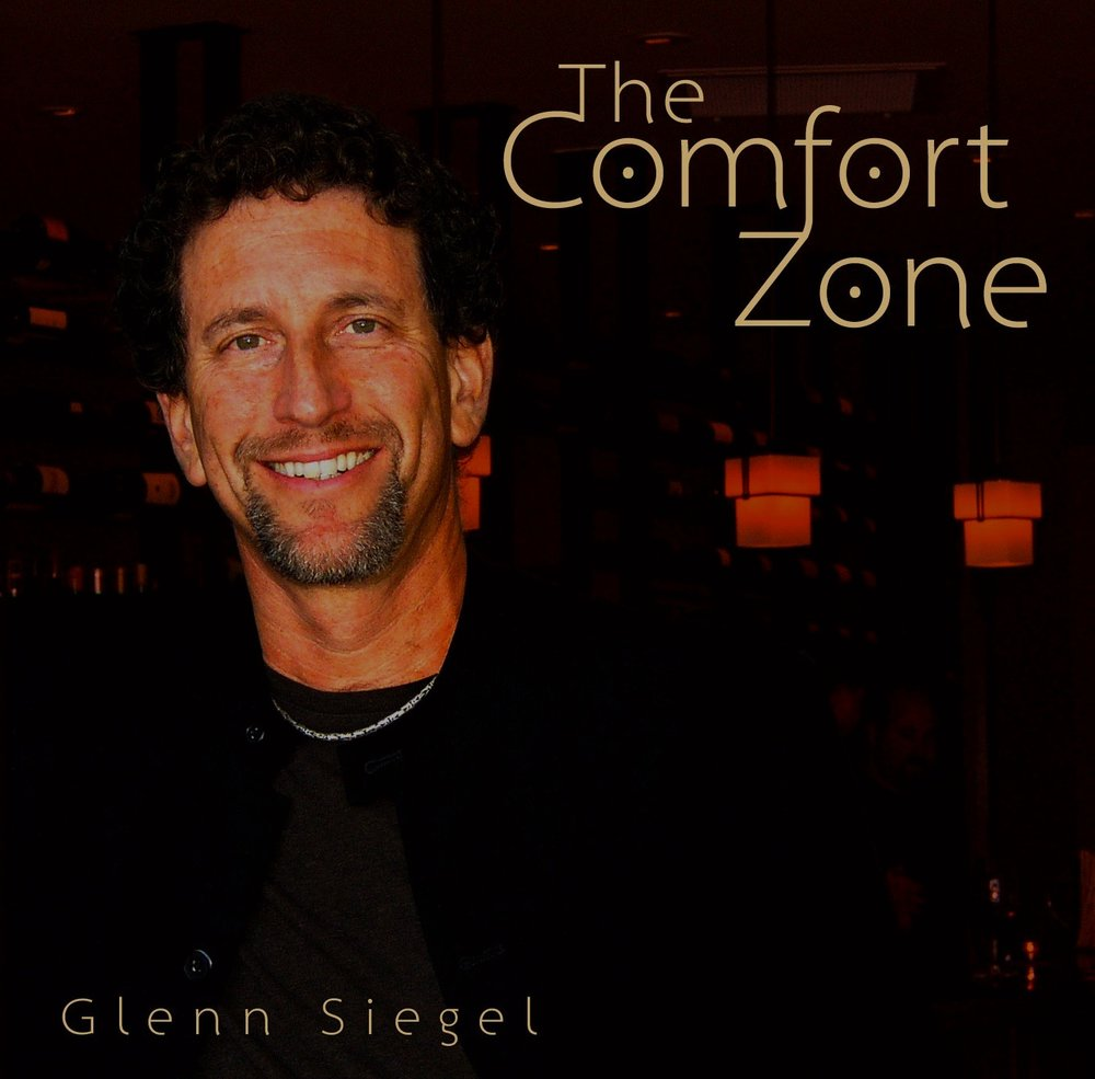 Comfort Zone front cover.jpg