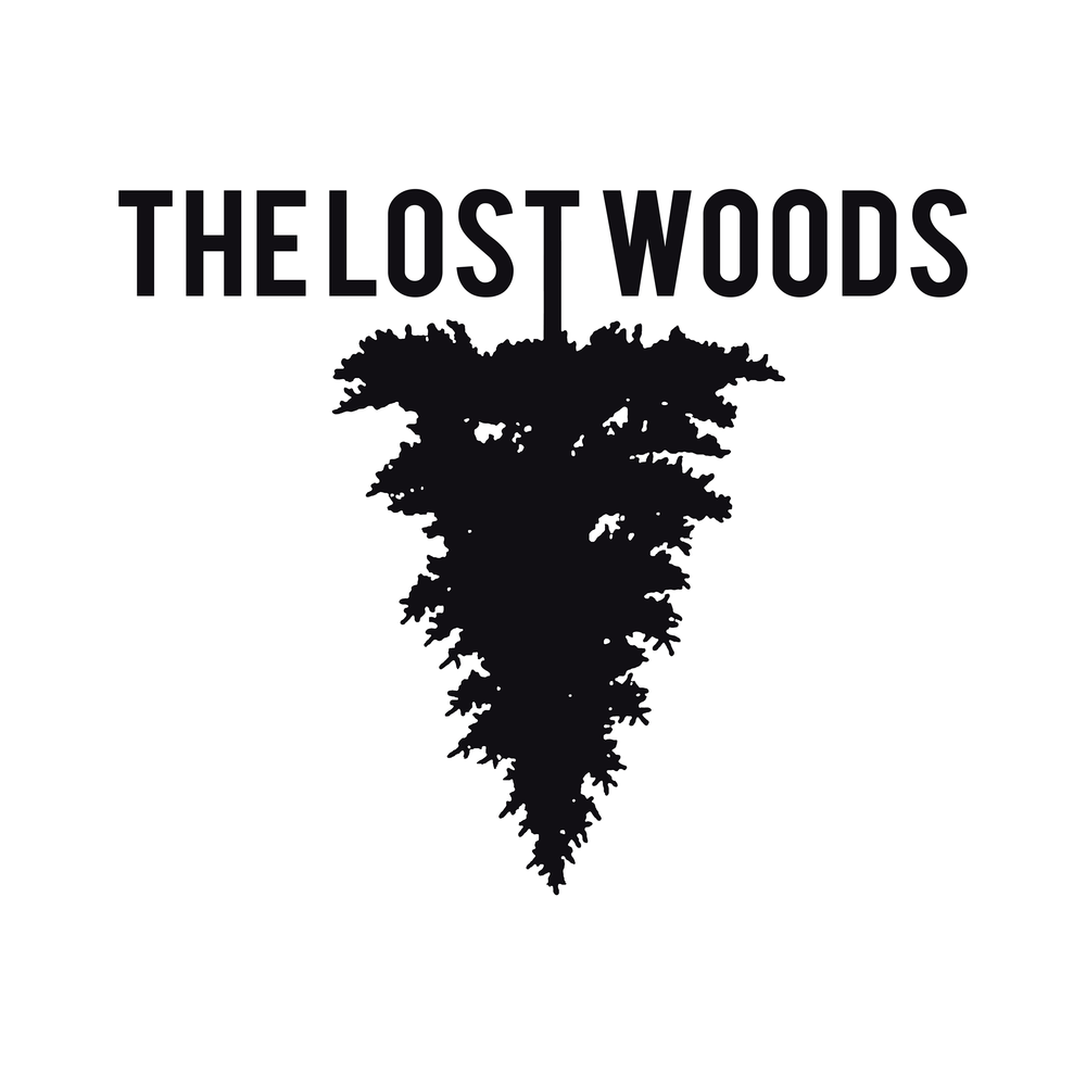 The Lost Woods logo.png