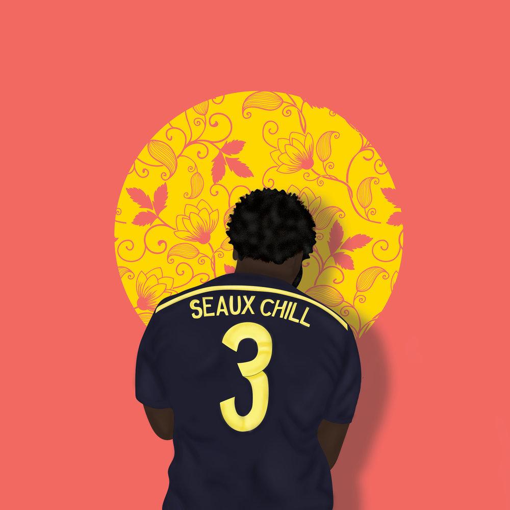 Seaux-ChillSOLO.jpg