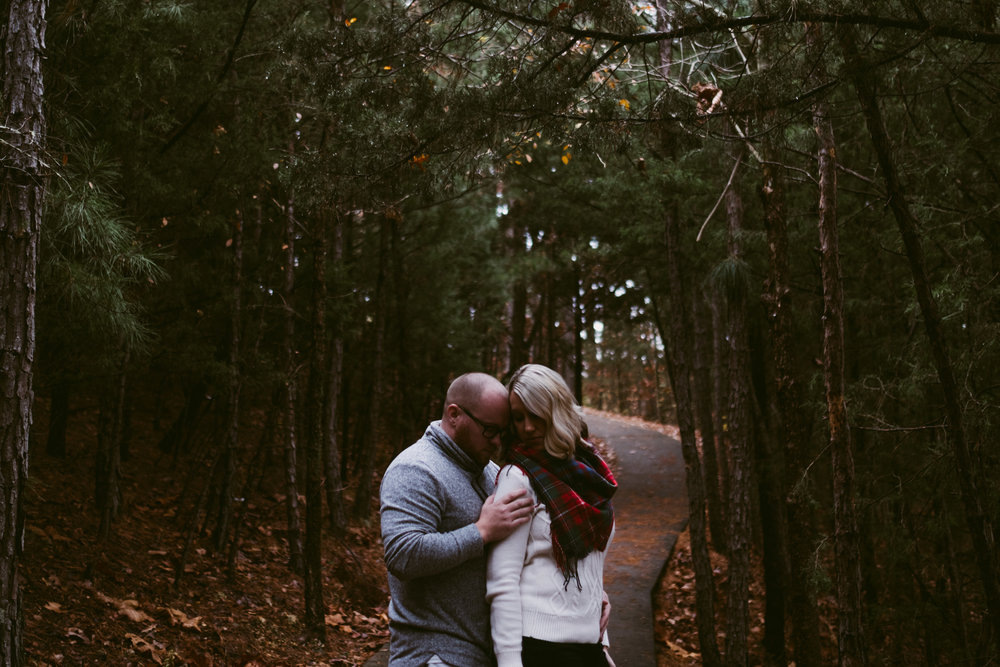 Abe + Mel - CLICK TO SEE MORE!