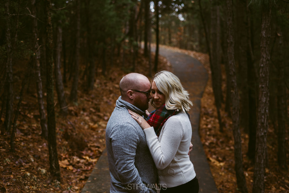 Abe.Mel.couples.session.Blog.2016.TheStirewalts-2.jpg