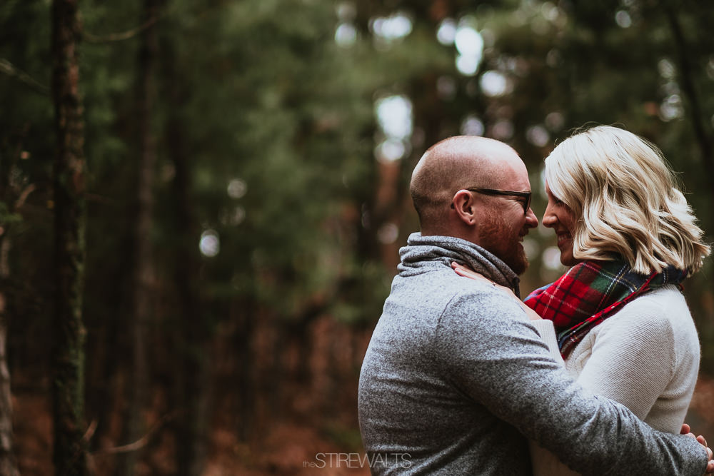 Abe.Mel.couples.session.Blog.2016.TheStirewalts-3.jpg
