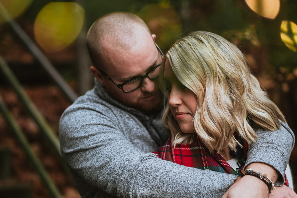 Abe.Mel.couples.session.Blog.2016.TheStirewalts-10.jpg