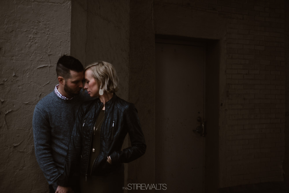 McKims.couples.session.2016.TheStirewalts-7.jpg