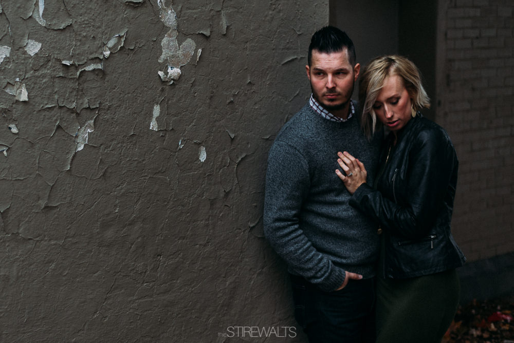 McKims.couples.session.2016.TheStirewalts-8.jpg