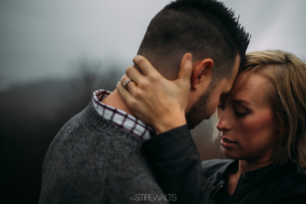 McKims.couples.session.2016.TheStirewalts-28.jpg