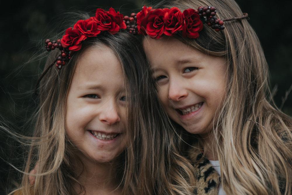 McKim.Girls.Blog.Edits (49 of 50).jpg