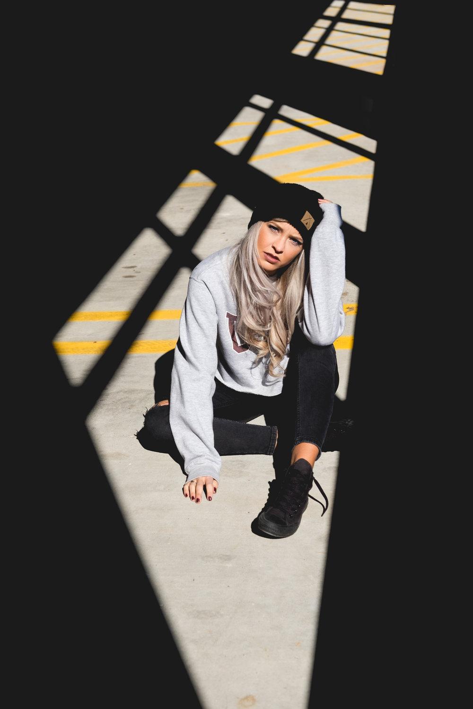 Hannah.Shay-18-2.jpg