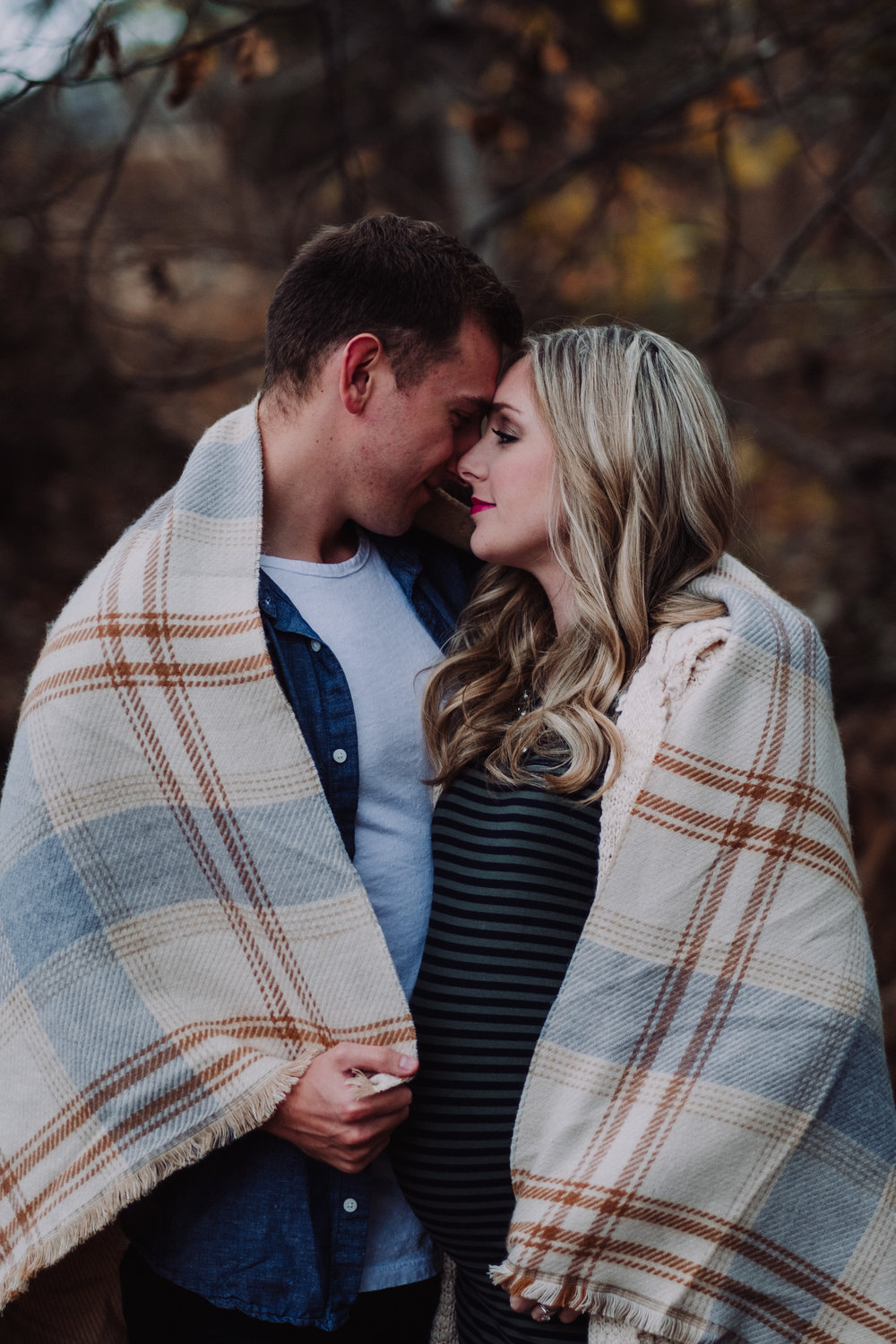 Micah.Chris.Maternity.2016.Delyn.Megan.Stirewalt-22.jpg