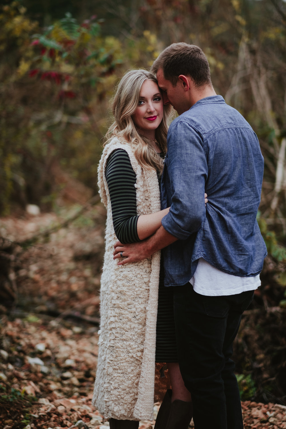 Micah.Chris.Maternity.2016.Delyn.Megan.Stirewalt-32.jpg