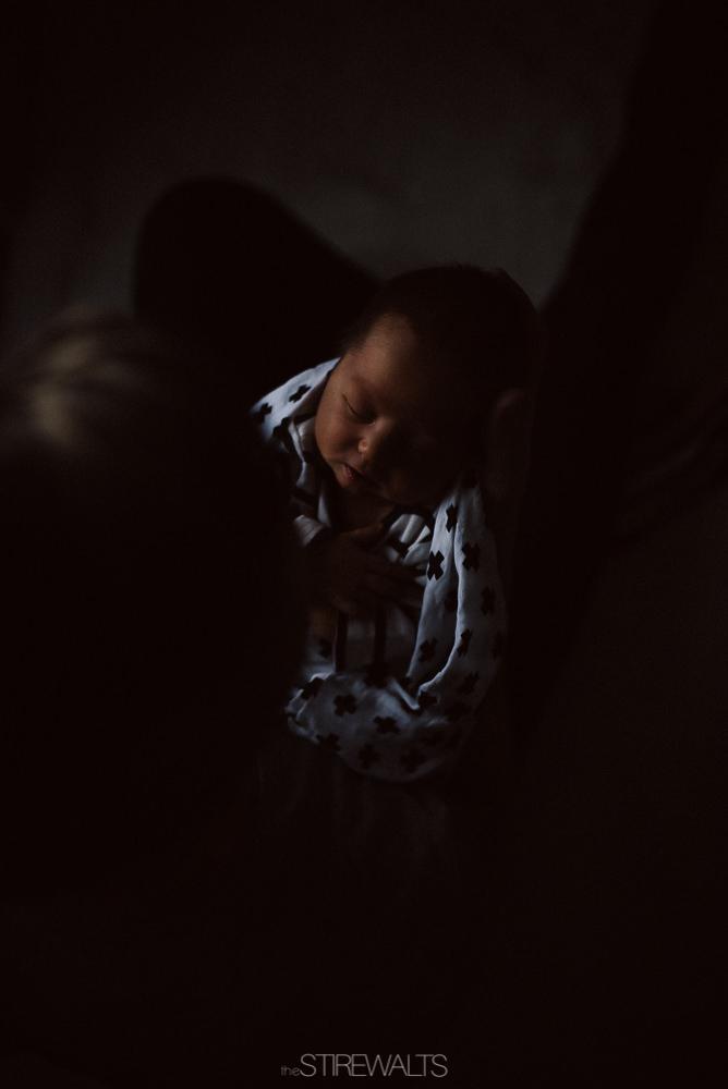 Hostetler.newborn.graceandchaos.©2017.TheStirewalts-68.jpg