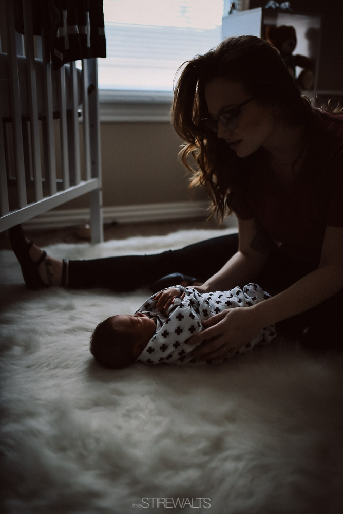 Hostetler.newborn.graceandchaos.©2017.TheStirewalts-70.jpg