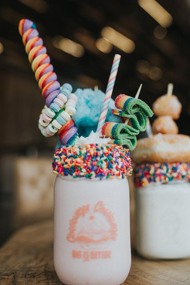 Milkshake.Photo.Shoot.Galore-14.jpg